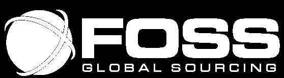 Foss Global Sourcing